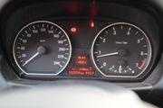 Verkaufe 1er BMW Neue Winterreifen