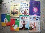 Bücher russisch als Set
