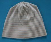 Mütze Krempelmütze Lotties Gr 47-49