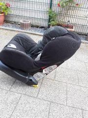 Kindersitz Maxi-Cosi 9-18 KG