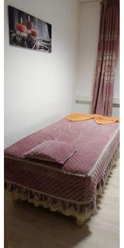Chinesische Massagen in Massage Studio