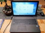 HP 250 G6 Laptop Notebook