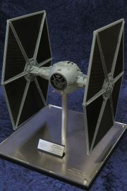 eFX Star Wars ANH Imperial
