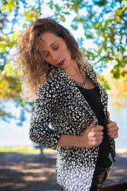 Fotoshooting kostenlos - weibliche Models gesucht -