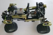 LEGO Technic Extreme Off-Roader 8465