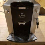 JURA F50 Kaffeevollautomat Defekt