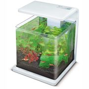 Aquarium Superfish Wave 15 Liter