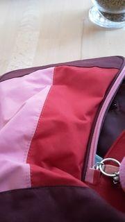 Rucksack für Mädchen