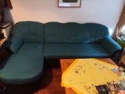 Sofa L Form