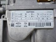 Novamix Gasregler 63AP 7060 2
