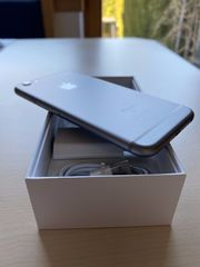 iPhone 6S Space Gray 16