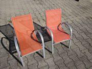 Kinderstühle Stuhl Stühle