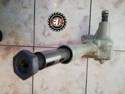 Lenkgetriebe Steyr 188