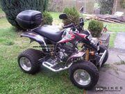Suche Quad Atv 250 300