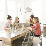 Suche Vertriebspartner im Network Marketing