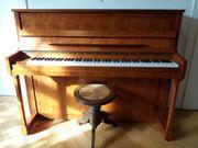 Ibach Klavier zu verkaufen