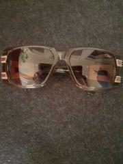 Cazal Sonnenbrille 8001 orginal
