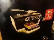 verkaufe Drucker kopier Scanner