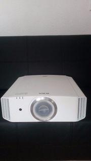 JVC DLA-X500RBE -