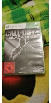 Xbox one zu Verkaufen wie
