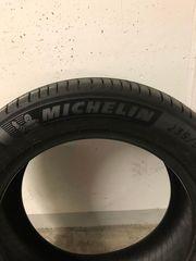 Michelin Primacy 4 235 55
