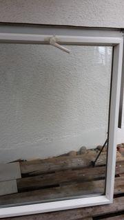 Klapp-Schwing- Dachfenster von Roto