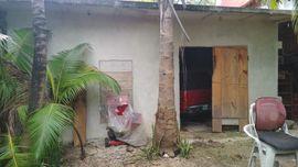 Haus in Mexiko 1km von: Kleinanzeigen aus Pirmasens Innenstadt - Rubrik Ferienimmobilien Ausland
