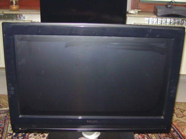Philips Fernseher 32
