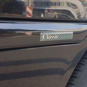 Erdbeerkorb Golf Cabrio 1 9