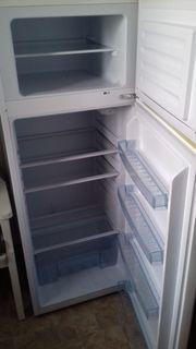 Kühl-Gefrier-Kombi zu verkaufen