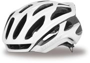 Specialized Prevail S-Works Helm
