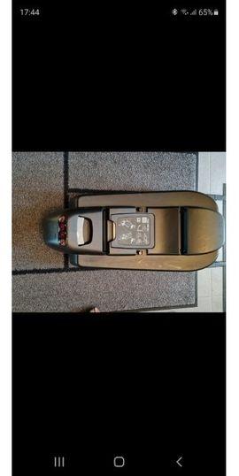 Babyschale von Recaro mit Isofix: Kleinanzeigen aus Adelsdorf - Rubrik Autositze