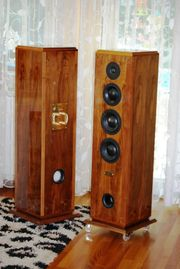 Acoustic Preference MAESTOSO 2 0-EX-DEMO
