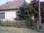 Ungarn Grundstück Somogy nähe Balaton-Tausch