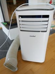 Klimagerät Comfee