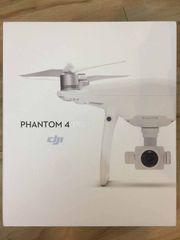 DJI Phantom 4 Pro Plus -