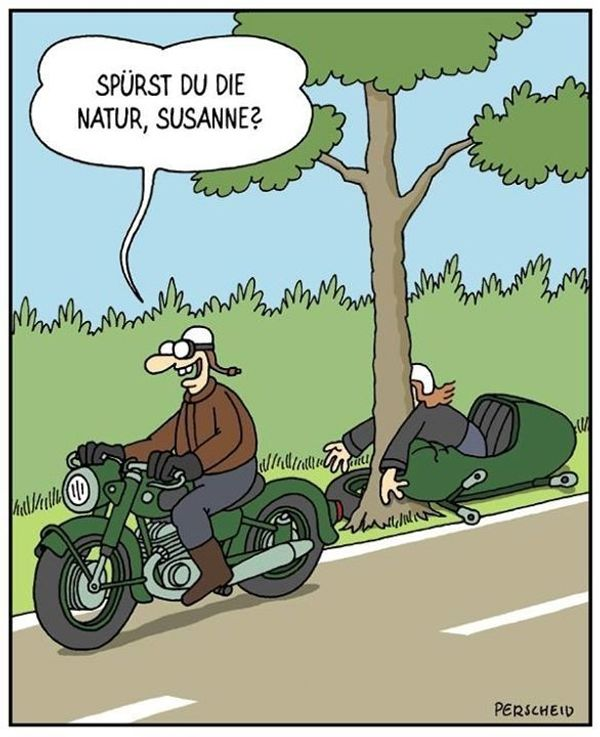 Suche Traktor auch Weinbergschlepper