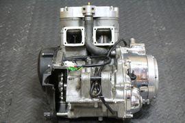 Bild 4 - 465cc Banshee Drag Motor Motor - Magdeburg Buckau