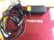 Toshiba Satellite T 130-15K