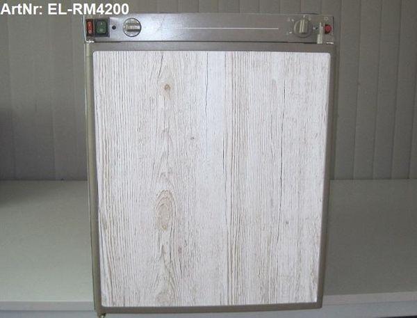 Elektrolux RM4200 Kühlschrank gebr fürs