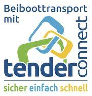 Telefonische Vertriebsunterstützung auf 450 Euro