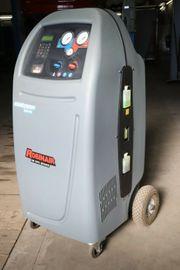 Robinair AC 690 PRO Automatik