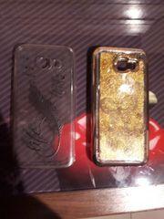 Schutzhüllen Samsung Galaxy