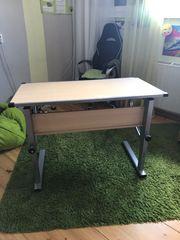 Kinder Jugendzimmer In Karlsruhe Gebraucht Und Neu Kaufen Quokade