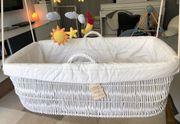 Stubenwagen babywiege gebraucht kaufen in saarland ebay
