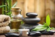 Sinnliche Massage für Frauen Damen