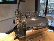 faema espressomaschinen gaggia internazionale 1
