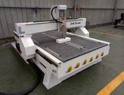 CNC Fräsmaschine Portalfräse Fräse