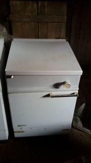 Küchenherd - Holzofen - Elektroherd