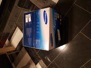 Laser Drucker Samsung M2070